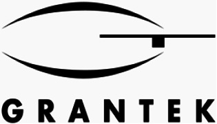 Grantek Systems Integration Inc.