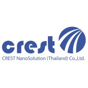 Crest Nanosolution (Thailand) Limmited.