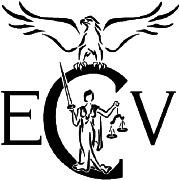 ECV Editio Cantor Verlag