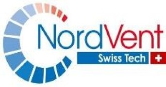 NORDVENT SWISS TECH SA