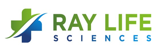 Ray Life Sciences Pvt Ltd