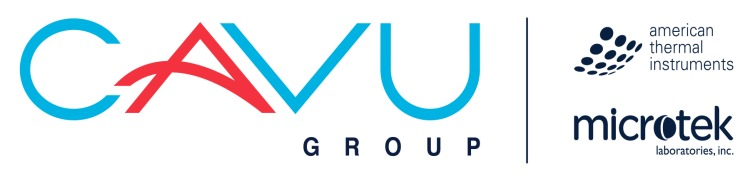 CAVU Group