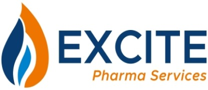 Excite Pharma Services