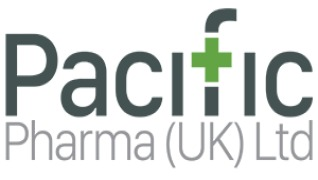 Pacific Pharma UK Ltd
