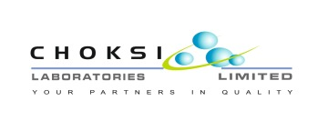 Choksi Laboratories, Ltd.