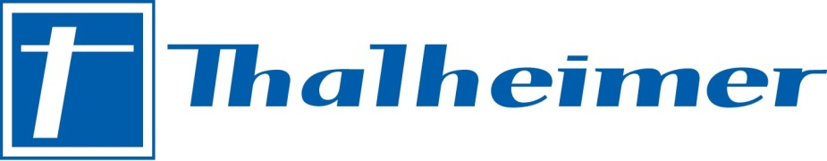 Thalheimer Kühlung GmbH