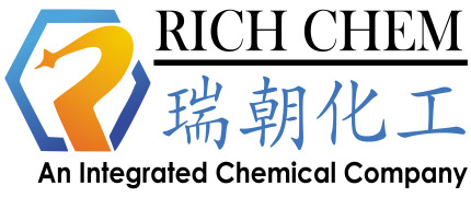 Shanghai Rich Chemicals Co., Ltd.