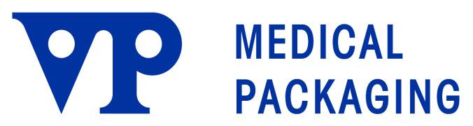 VP Medical Packaging