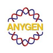 ANYGEN CO., LTD
