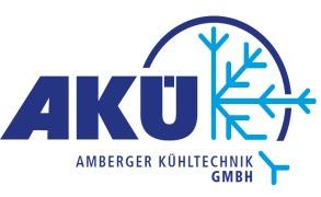 Amberger Kühltechnik GmbH