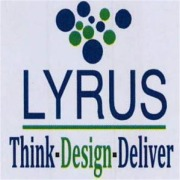 Lyrus Life Sciences