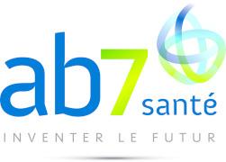 AB7 Santé