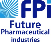 Future Pharmaceutical Industries