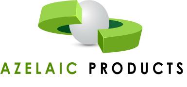 Azelaic Products B.V.