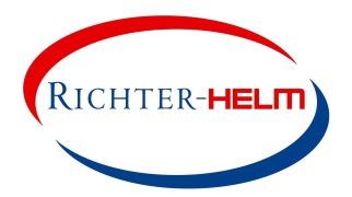 Richter-Helm BioLogics