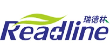 Shenzhen Readline Biotechnology Co., Ltd