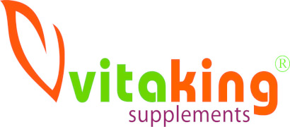 VITAKING LTD.