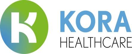 Kora Corporation Limited