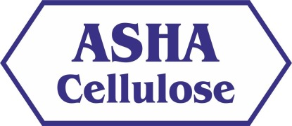 Asha Cellulose (I) PVT. LTD