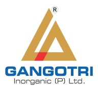 Gangotri Inorganic Private Limited