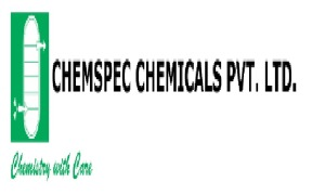 Chemspec Chemicals Pvt Ltd.