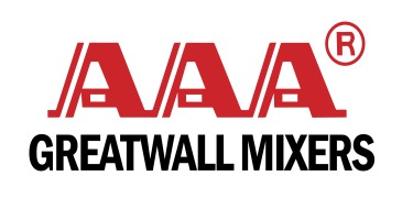 Zhejiang Greatwall Mixers Co.,Ltd.
