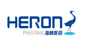 Heron (Shangai) Pharmaceutical Science and Technology Co., Ltd.