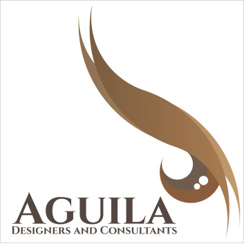 Aguila Designers and Consultants Pvt Ltd