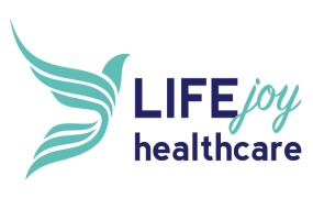 Lifejoy Healthcare