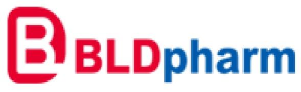 BLD Pharmatech, Ltd.