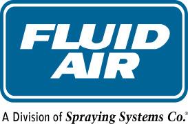 Fluid Air