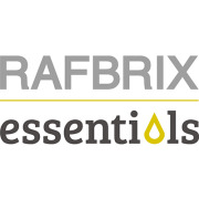 Rafbrix Essentials (Unit of Rafbrix Pvt Ltd)