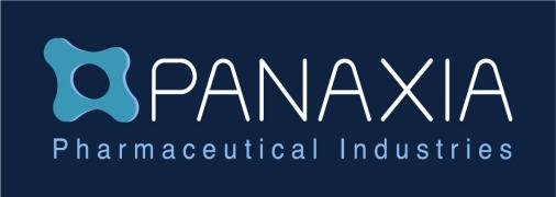 Panaxia Pharmaceuticals Industries Ltd.