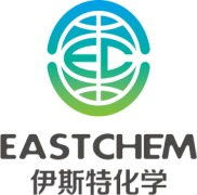 SHENYANG EAST CHEMICAL SCIENCE-TECH CO.,LTD.