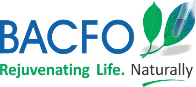 Bacfo Pharmaceuticals India Ltd