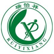 RUIYIXIANG HANGZHOU IMP.& EXP. CO.,LTD.
