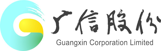 ANHUI GUANGXIN AGROCHEMICAL CO., LTD.