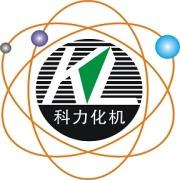 Hangzhou Ke-Li Chemical Equipment Co.,Ltd.