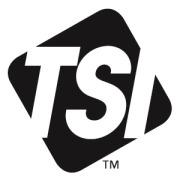 TSI Instruments India Pvt Ltd