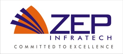 Zep Infratech Limited