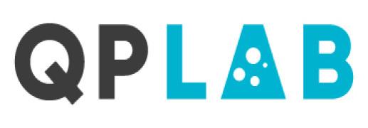 QpLab - Pharma Services, Lda