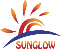 Sunglow Lifesciences Pvt Ltd