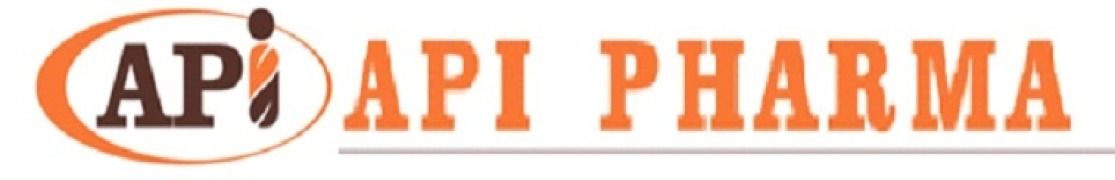 API Pharma (Distributors of Divis Laboratories Ltd)
