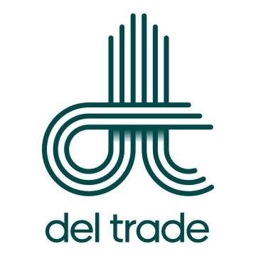 Del Trade International Pvt Ltd