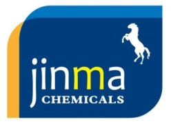 SHULAN CITY JINMA CHEMICAL CO., LTD.