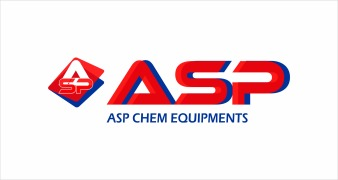 ASP Chem Equipments