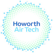 Howorth Air Technology Limited