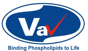 VAV Lipids Private Limited