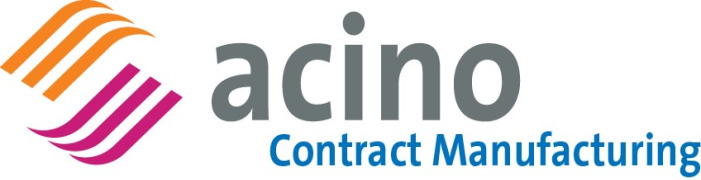 Acino Contract Manufacturing