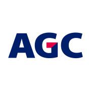 AGC Pharma Chemicals Europe, S.L.U.